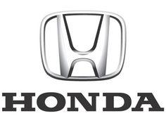 Success Story Of Soichiro Honda - Honda Motor Co. :https://webbybuzz.com/success-story-soichiro-honda-honda-motor-co/