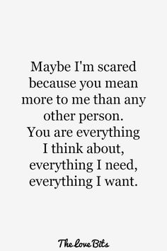 quotes for him deep feelings 50 Love Quotes For Her To Express Your True Feeling - TheLoveBits Cute Love Quotes, Love Quotes For Him Boyfriend, Heart Touching Love Quotes, Soulmate Love Quotes, Love Quotes For Her, Romantic Love Quotes, Love Yourself Quotes, True Quotes, Words Quotes