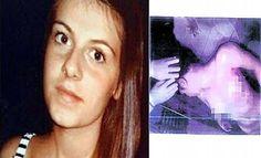 ΚΟΝΤΑ ΣΑΣ: Εξελίξεις φωτιά για 16χρονη Κωνσταντίνα: «Έτριζε τ...