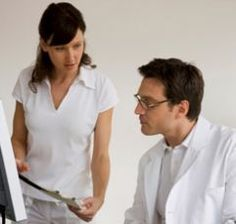 Is There A Natural Way To Treat H Pylori