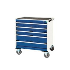 Bott Cubio mobile storage products 40402057 give the flexibility to safely move tools equipment components and even work stations to wherever they are needed Mobile Storage, Shelving Systems, Industrial Shelving, Storage Design, Light Colors, Drawers, The Unit, Cabinets, Safety