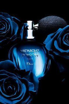 Dior - perfume Photo