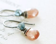Jewelry by Lena on Etsy