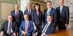Bildergebnis für Kantonsratswahlen SG