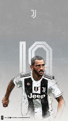 Juventus Players, Juventus Fc, Juventus Wallpapers, Italy Soccer, Football Art, Old Women, Ronaldo, Real Madrid, Batman