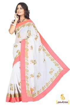460 Best Buy Online Embroidery Sarees Images Embroidery Saree