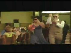 Наш свадебный вход в танце навсегда ... да, навсегда   получить дополнительную информацию или сделать пожертвование в направлении предотвращения насилия пожалуйста, посетите наш сайт: http://www.jkweddingdance.com/