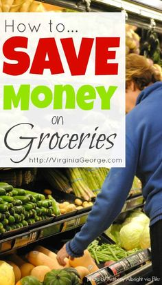 5 frugal bloggers share how they feed their families on a budget.