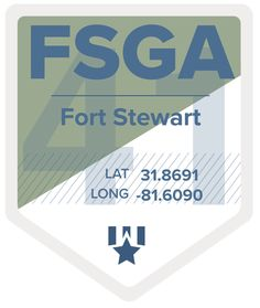 All the information you need to PCS to Fort Stewart, GA