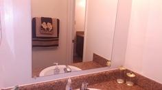 Bathroom Towel Design        ©2013 M.O.A.M's