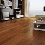Average Cost To Remove Hardwood Flooring