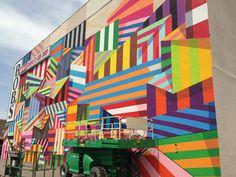 Life with Art | HamptonRoads.com | PilotOnline.com