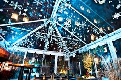Gallery | Haven Rooftop | Sanctuary Hotel, Manhattan, NYC