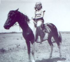 In the books, her dam was a red pinto named Phantom. The real Phantom was actually a smokey black and white pinto mare Chincoteague Ponies, Chincoteague Island, Animals Beautiful, Cute Animals, Beautiful Things, Horse Books, Equine Art, Horse Pictures, Horse Love