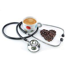 Cand vine vorba de cafea, ne gandim fie la alungarea somnului, fie la cresterea performantelor sportive sau cognitive. Chiar daca este privita ca o metoda naturala de combatere a oboselii, cafeaua vine la pachet cu multe alte proprietati curative, care ajuta organismul. Iata care sunt efectele benefice ale cafelei, de care probabil nu stiai.