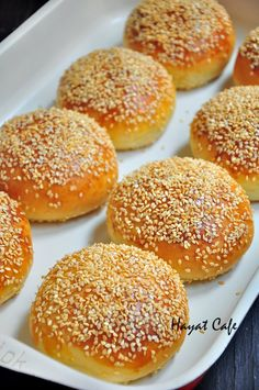 cheese-sesame-Pogača-construction - Anna Home Clean Recipes, Organic Recipes, Cooking Recipes, Healthy Food To Lose Weight, Healthy Foods To Eat, Turkish Recipes, Indian Food Recipes, Food Items List, Cheese Pastry