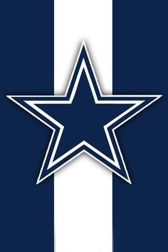 Dallas Cowboys - National Football League                                                                                                                                                                                 More