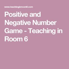 """positive and negative experiences with different teaching styles Impact behavior barriers and facilitators to learning  positive experiences of education in pe will have profound effects on current and future student activity behaviors"""" (p60)  becomes familiar with different teaching and learning styles, the more tools a teacher has."""