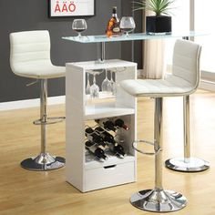 Wildon Home  Bar Table