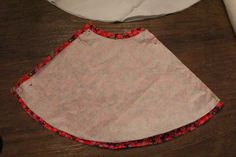 Free Clothes, Kids Outfits, Costumes, Sewing, Girls Dresses, Lilac, Sewing Patterns, Dressmaking, Dress Up Clothes