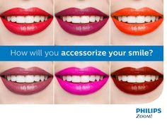 Zoom Teeth Whitening, Get Whiter Teeth, White Smile, White Teeth