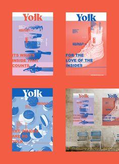 Design poster layout inspiration texts 16 ideas for 2019 Poster Design Layout, Event Poster Design, Graphic Design Branding, Graphic Design Posters, Graphic Design Illustration, Stationery Design, Design Layouts, Corporate Design, Web Design