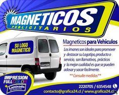 GRAFICA AUTOADHESIVA PARA VEHICULOS COMERCIALES Publicidad Autoadhesiva  & Branding de Vehiculos Com ..  http://santiago-city-2.evisos.cl/grafica-autoadhesiva-para-vehiculos-comerciales-id-436429