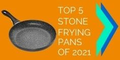 Best stone frying pans of 2021 Fresh Scallops, Grilled Scallops, Baked Scallops, Pan Seared Scallops, Cookies Without Eggs, No Egg Cookies, Side Dishes For Scallops, Side Dishes Easy, Smoked Chicken Breast Recipe