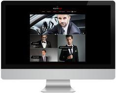 Oto nasza najnowsza realizacja dla strony http://routeman.pl/  Zapraszamy również na naszą stronę http://www.oneai.pl aby być na bieżąco ze wszystkimi nowościami.  #stronawww #stronainternetowa #projektowaniestron