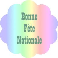 Bastille Day, Concerts, Fireworks, Balls, Meal, Military, France, Type, Holiday