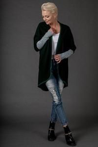 Womens Clothing in NZ - Fashion Boutique in Wellington   BoxHill Stay Warm, Fashion Boutique, Wool Blend, Cardigans, Normcore, Glamour, Clothes For Women, Stylish, Long Sleeve