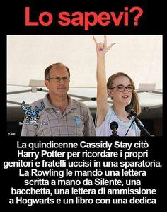 Harry Potter Texts, Harry Potter Tumblr, Harry Potter Love, Harry Potter Fandom, Film Books, Book Tv, Dramione, Draco Malfoy, Bellisima