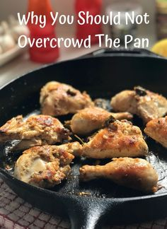 Overcrowding the pan with food takes longer to cook and gives unsatisfactory results. Fun Cooking, Cooking Time, Cooking Recipes, Healthy Recipes, Delicious Recipes, Healthy Food, Fried Vegetables, Latest Recipe, Food Stamps