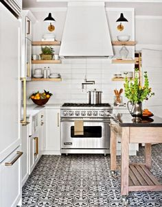 decorating kitchen triple bowl sink 156 best ideas images in 2019 farmhouse style kitchens for every
