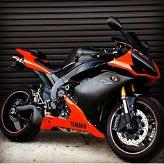 Motorcycles  SportBikes