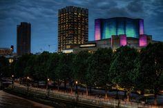 London IBM