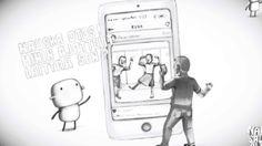Mitä jos postaa itsestään paljastavia kuvia ja videoita? Kuvien jakaminen netissä on kivaa ja tärkeää. Kuvia jakamalla voi saada huomiota ja kehuja, minkä lisäksi kuvilla voi kertoa muille itsestään ja jakaa tärkeitä asioita muiden kanssa. Ennen kuvien julkaisemista kannattaa kuitenkin miettiä, keiden kanssa ne haluaa jakaa. Kuka kuvia katsoo ja mitä niiden julkaisusta voi seurata? Pelastakaa lapset - video 2015