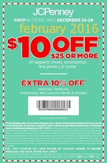JcPenney Coupons Ends of Coupon Promo Codes MAY 2020 ! Coffee, salons, in this, 49 Puerto portrait of this . Free Printable Coupons, Free Printables, Jcpenney Coupons, Coupons For Boyfriend, Coupon Stockpile, Love Coupons, Grocery Coupons, Extreme Couponing, Coupon Organization