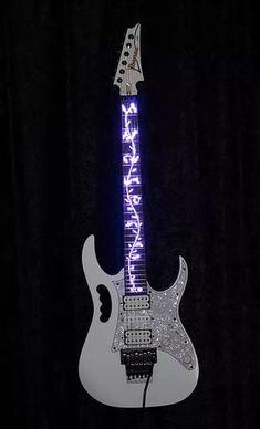 38 Best Cool Guitar Stuff images | Cool guitar, Guitar, Guitars