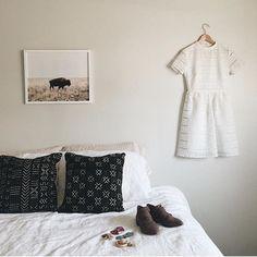 Mae Woven (@maewoven) • Instagram photos and videos