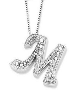 M Alphabet Wallpaper In Heart 1000+ images about M f...