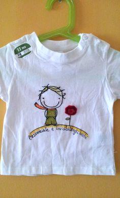 così economico migliore vendita nuovi stili Magliette personalizzate
