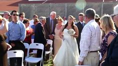 Chesapeake Bay Maritime Museum | Wedding Highlight Video  #ChesapeakeBayMaritimeMuseum #Wedding #VideoExpressProductions #VideoExpressPro