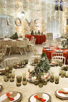 photo 33-boda_navidad-christmas_wedding-macarena_gea-organizacion_bodas_valencia_zpsimwwp8yf.jpg