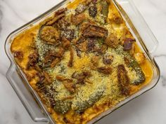 Food network recipes 493496071670197649 - Chicken Jalapeno Popper Casserole from the Pioneer Woman on Food Network! Can be made low-carb EASY! Jalapeno Poppers, Jalapeno Popper Casserole Recipe, Jalapeno Popper Chicken, Pioneer Woman Chicken, Pioneer Woman Recipes, Pioneer Women, Tex Mex, Quesadillas, Enchiladas