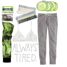 Untitled #362 by somefashionblogger on Polyvore