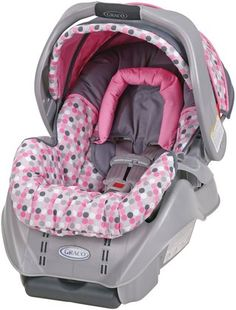 baby car seats reborn baby doll car seat home pinterest infants cars and reborn babies. Black Bedroom Furniture Sets. Home Design Ideas