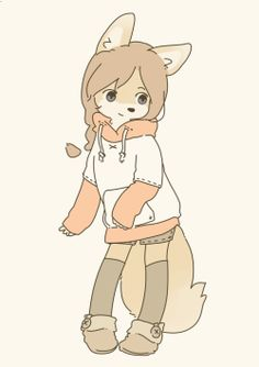 Yagi the Goat — Chelsea of Delicious on Inkbunny Animal Drawings, Cute Drawings, Goat Art, Furry Girls, Dibujos Cute, Anime Furry, Furry Drawing, Anthro Furry, Anime Animals