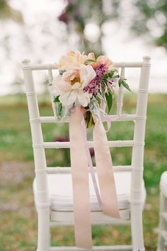Easton Events - Wedding and Event planners in Charlottesville, Virginia - Weddings Portfolio - Sweet Southern Luncheon