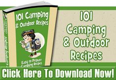 Camping Holiday Facts